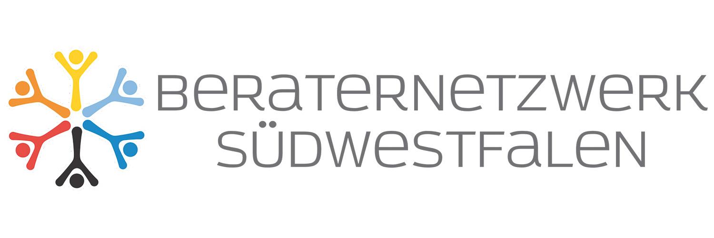 Beraternetzwerk Südwestfalen