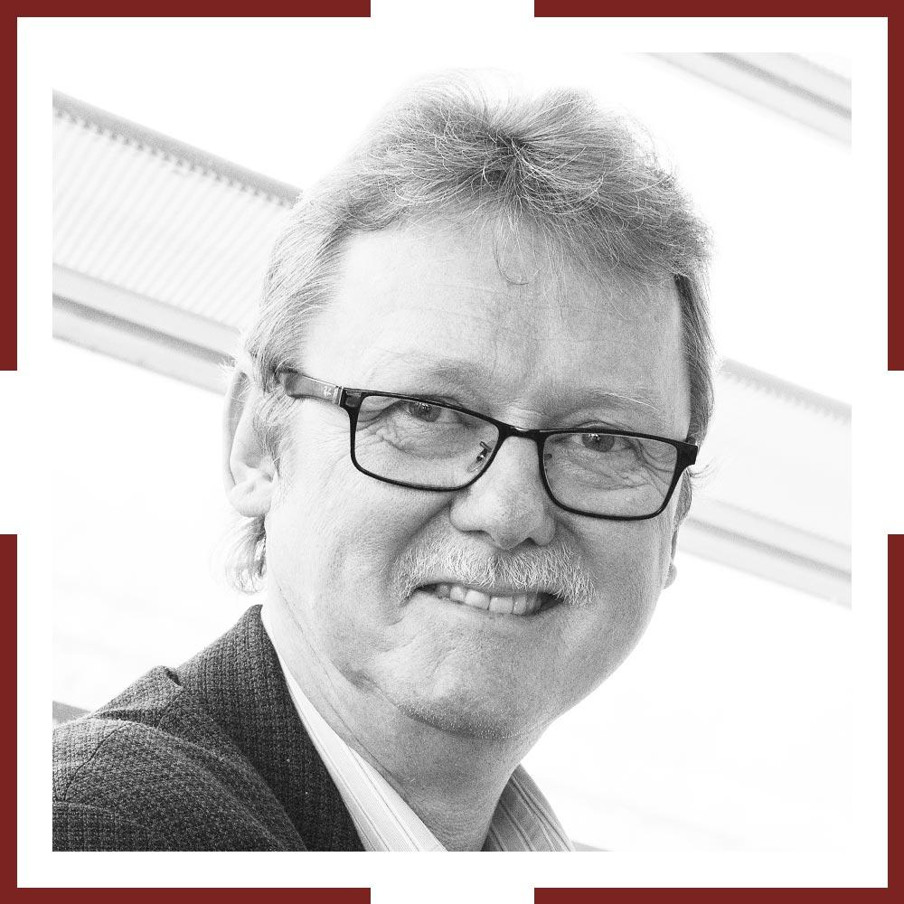 Andreas Kerschl