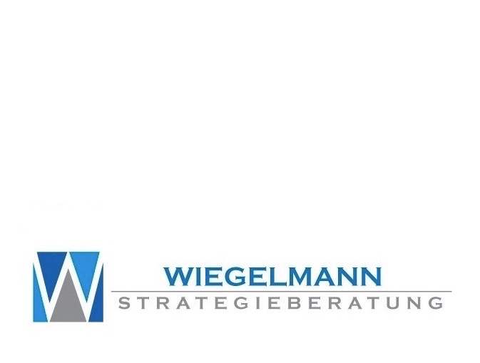 Wiegelmann Strategieberatung