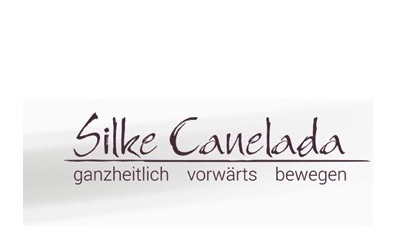 Silke Canelada